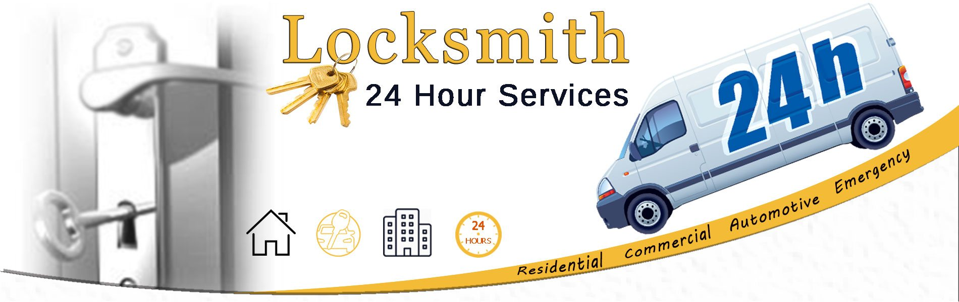 locksmith in jacksonville