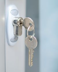 Jacksonville Locksmith Solution Jacksonville, FL 904-531-3124